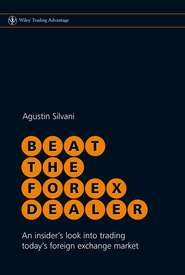 Beat the Forex Dealer. An Insider\'s Look into Trading Today\'s Foreign Exchange Market