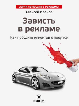 адаптивная реклама гугл