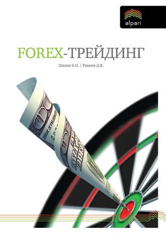 Forex-трейдинг б шилов welcome бонусы форекс
